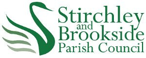 Stirchley and Brookside Parish Council